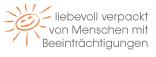 verpackt-von-logo-klein5af19a59f3029