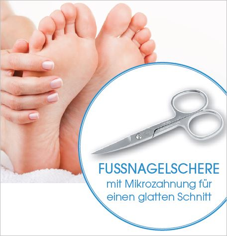 fussnagelschere-homepage