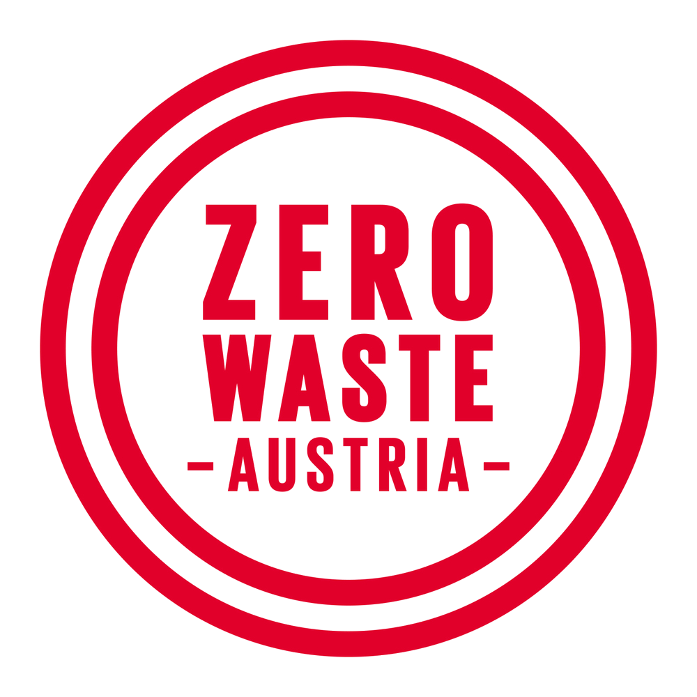 ZWA-Logo-Transparent
