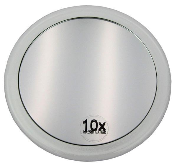 spiegel 10 fach vergr erung 15 cm vergr erungsspiegel sonstiges canal instrumente. Black Bedroom Furniture Sets. Home Design Ideas
