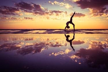 yoga_shutterstock_110007413-klein
