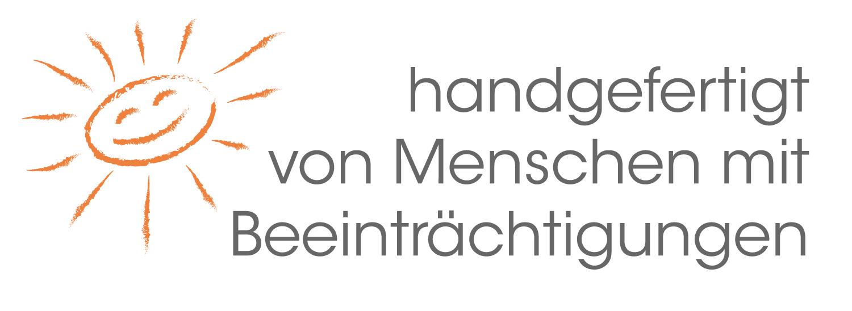 Maniküre-Sets Eiche | Canal Instrumente